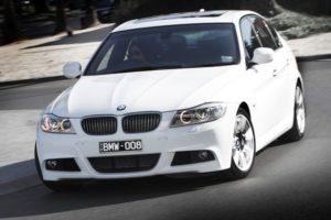 E90 BMW325i 中古車